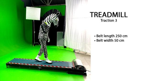 03_Treadmill